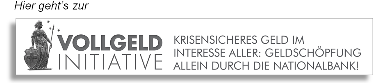 Vollgeld-Initiative.ch